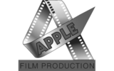 apple-film-production