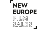 neweuropefilmsales