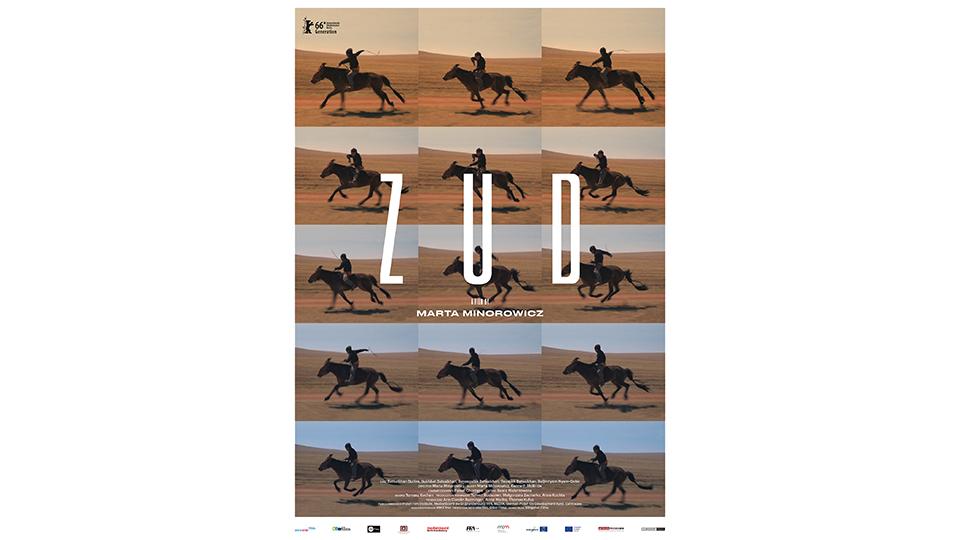 ZUD_poster(1)