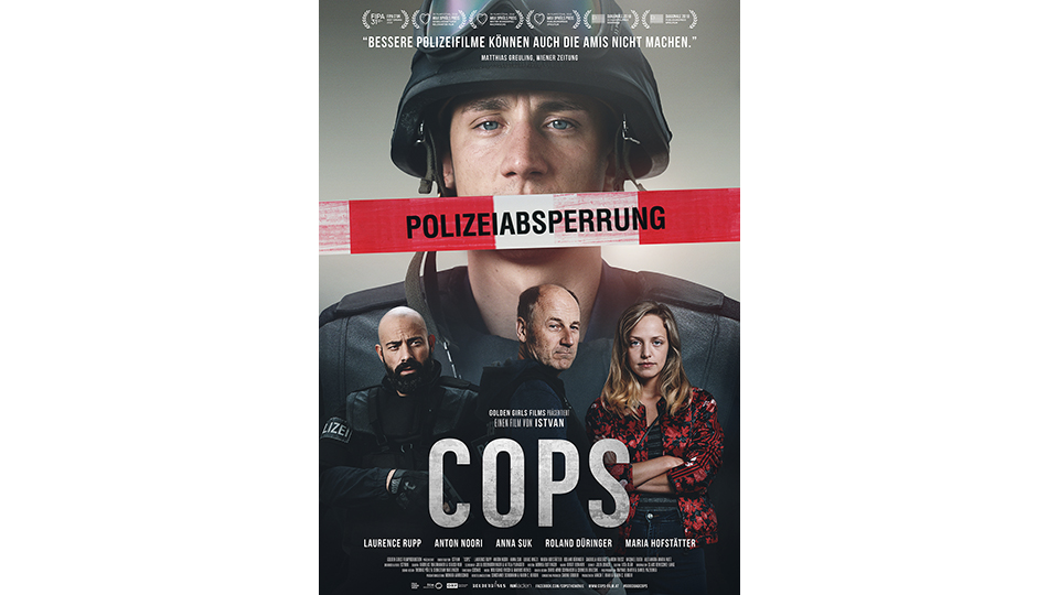 COPS-POSTER-CINEMA A0 3