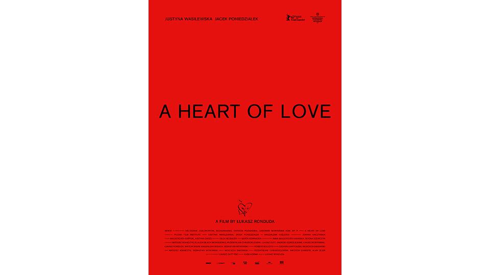 SERCE HEART2 (1)