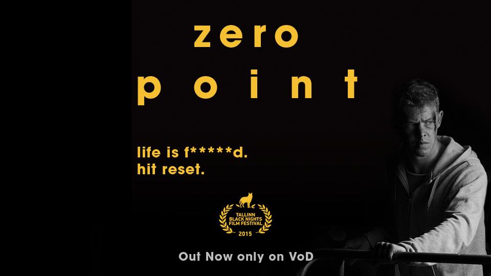 ZeroPoint_Vimeo_Thumbnail_withtagline