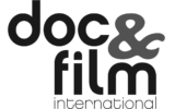 doc-film-international
